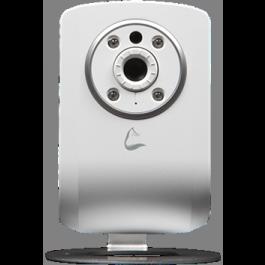 Caméra connectée Myfox